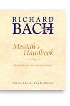 Messiah�s Handbook