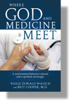 Where God and Medicine Meet